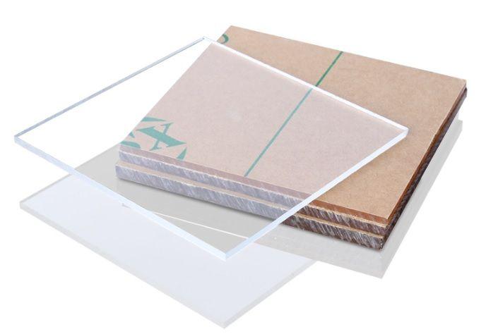 การติดตั้งแผ่นพลาสติก pvc หรือแผงพีวีซีกับผนัง มีข้อดีข้อเสียอย่างไร