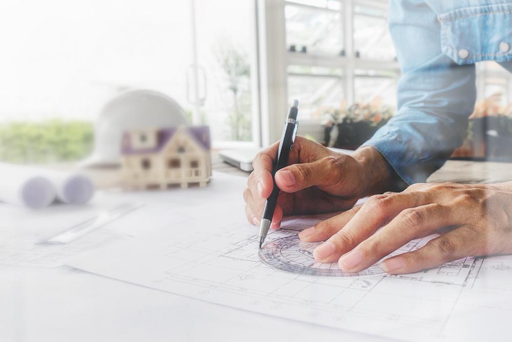 ข้อเปรียบเทียบ จ้างบริษัทรับสร้างบ้านกับทำบ้านเองอย่างไหนดีกว่ากัน